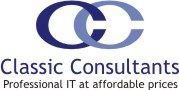 Classic-Consultants.co.uk